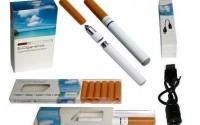 Электронные сигареты: польза или вред?
