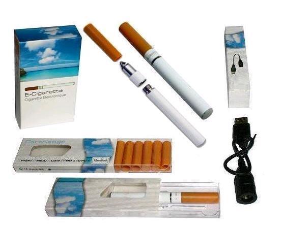 Где можно купить электронные сигареты в тюмени слушать онлайн плохая примета погасла сигарета слушать