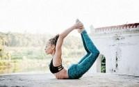 Йога Айенгара – твой путь к здоровью!