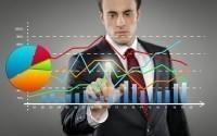 Какие задачи поможет решить внедрение CRM