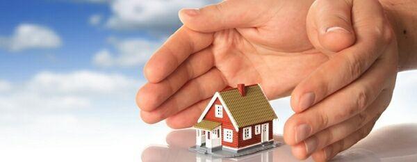 Как застраховать дом от пожара