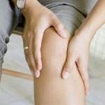 Коксартроз причины появления, симптомы, методы лечения