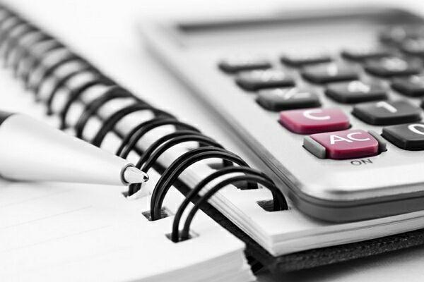 Уплата налогов при продаже наследственного имущества