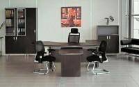 офисные кресла для руководителя оптом