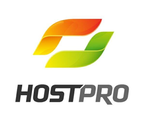 Отзывы Hostpro или Кто скажет НЕТ