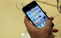 Papers, Please - симулятор пограничника на iPhone 6,5,5s