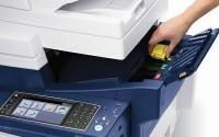 Интернет-магазин печатающих устройств с мега ценами и супер предложениями