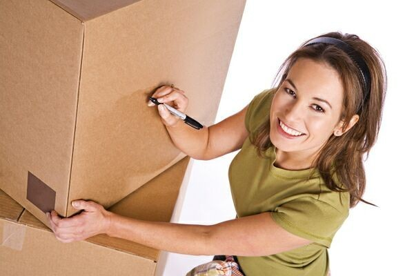 Как подготовить переезд