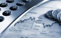 Планирование движения денежных средств в программе 1С