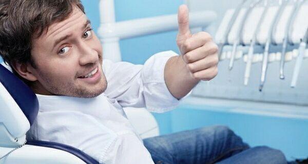 Стоматология в Мытищах