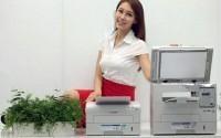 Украинский интернет-магазин печатающих устройств