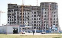 квартиры в новостройках князь Александр Невский