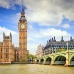 Как получить транзитную визу в Великобританию