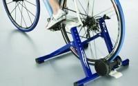 Что лучше: министеппер или велотренажер?
