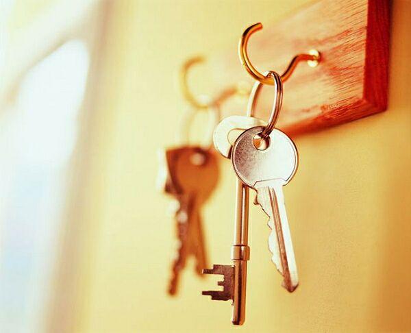 Как снять квартиру, избежав мошенничества