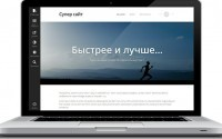 Что такое бесплатный конструктор сайтов онлайн, что делает?