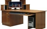 Компьютерные столы от магазина StylBest по выгодным ценам