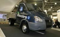 Современное решение по уменьшению расхода топлива