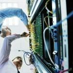 Поддержка компьютеров организаций удобно