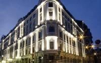 Отель в Киеве, недорогие цены