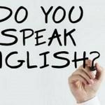 Как освоить английский разговорный?