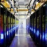 Что такое сервер начального уровня?