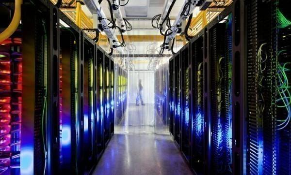 сервер начального уровня