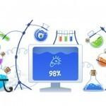 Несколько важных причин создать свой сайт