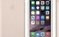 Вашему вниманию предлагаем топ- 3 самых практичных чехлов на iPhone 6
