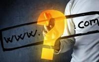 Что такое доменное имя и для чего оно нужно