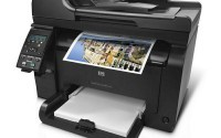 Принтеры для типографии