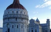 Медицинский туризм. Милан, Италия