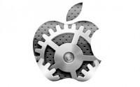 Особенности ремонта телефонов Apple
