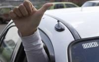 Что такое форум автолюбителя