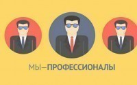 Высококвалифицированный перевод в компании «Mr.kronos» по всему миру