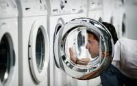 Как отремонтировать стиральную машинку дома?