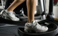 Занятия на эллиптическом тренажере для похудения