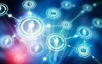 Корпоративная мобильная связь для развития бизнеса