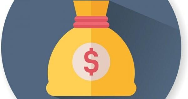 оптимизация сайта во многом зависит от денег которые Вы готовы вложить