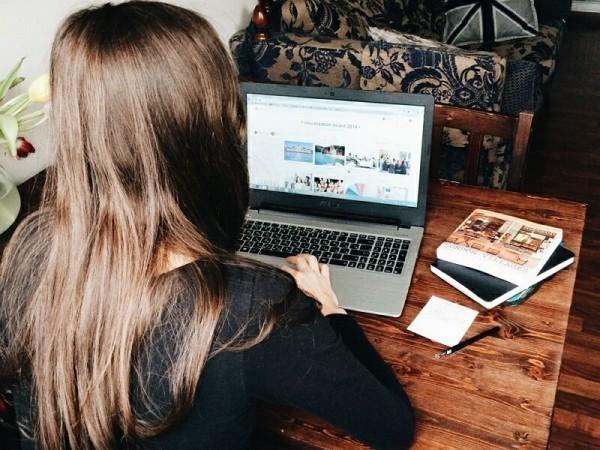 Поиск полезных советов в интернете