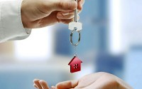 Оформление документов квартиры и покупка
