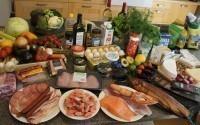 Советы для соблюдения диеты с низким содержанием углеводов