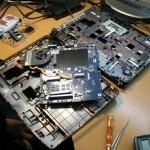 Ремонт компьютеров для чего он нужен