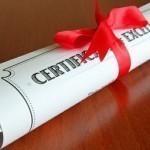 Сертификация, как одно из необходимых условий успешного бизнеса