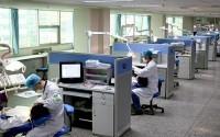 Самые востребованные клиники в мире