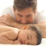 Как установить отцовство, если отец погиб, что для этого нужно?