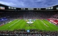 О прогнозировании итогов футбольных матчей