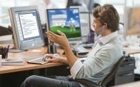Что такое ИТ-аутсорсинг и для чего он нужен