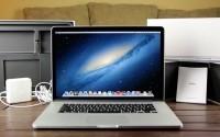 Дорогостоящий ноутбук Apple MacBook невозможно отремонтировать