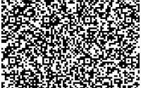 Таинственный QR-код